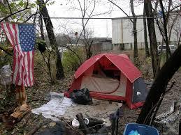 Homeless 7